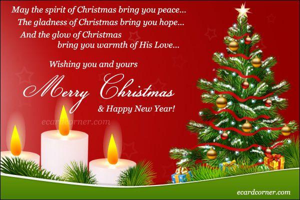Christmas Greetings.Pin On Art