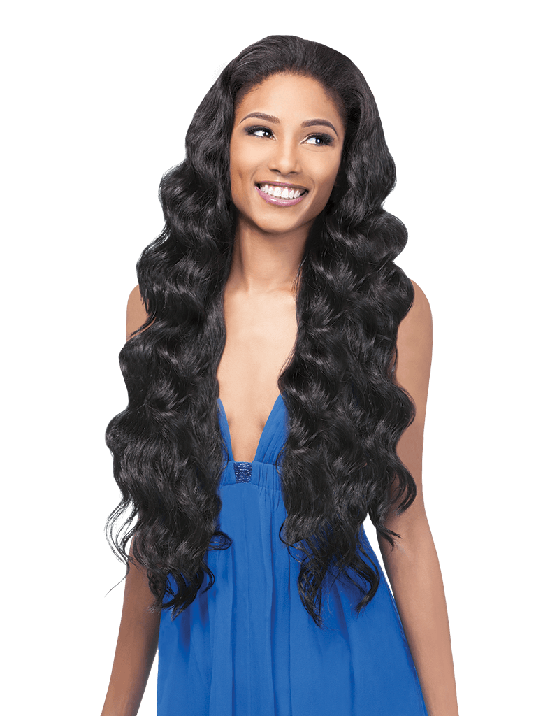 Outre quick weave half wig maxine love yourselfve healthy outre quick weave half wig maxine solutioingenieria Images