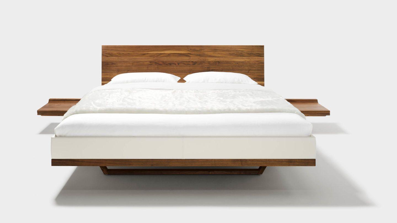 Massivholz schlafzimmer ~ Details zu trg kleiderschrank mexiko kiefer massiv schlafzimmer