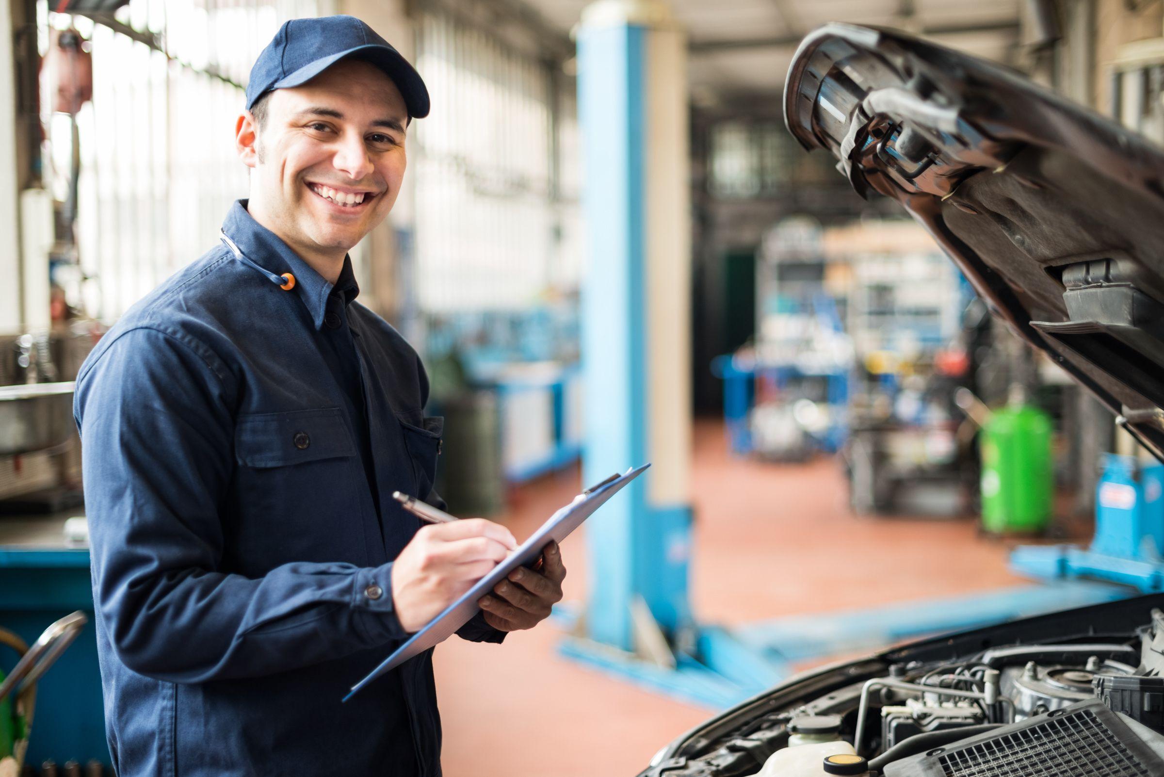 Auto Body Shop Merchant Processing Ca Horsesupplymerchantservices Autobodyshopmerchantprocessing Customcar Auto Service Vehicle Inspection Auto Repair Shop