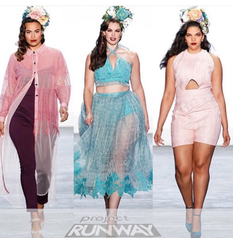 c076d14ea49 Ashley Nell Tipton Wins Project Runway Season 14