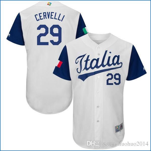 new product c4535 e8b1f Beautiful Team Usa Wbc Jersey | jersey | World baseball ...