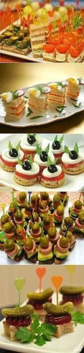 70+ Best Ideas Appetizers For Kids Party Finger Foods Snacks - -,  #Appetizers #Finger #Foods #halloweenFingerFood #ideas    The employees, those with limited time, those who need to prepare something urgent for dinner, or those who have suddenly received the news that guests are coming, gather round, because these quick and practical recipes are there to save you all the trouble.    As soon as you get ready and ready to eat, you wil... #Appetizers #Finger #Foods #Ideas #Kids #Party #snacks