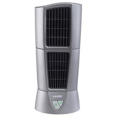 Platinum Desktop Wind Tower