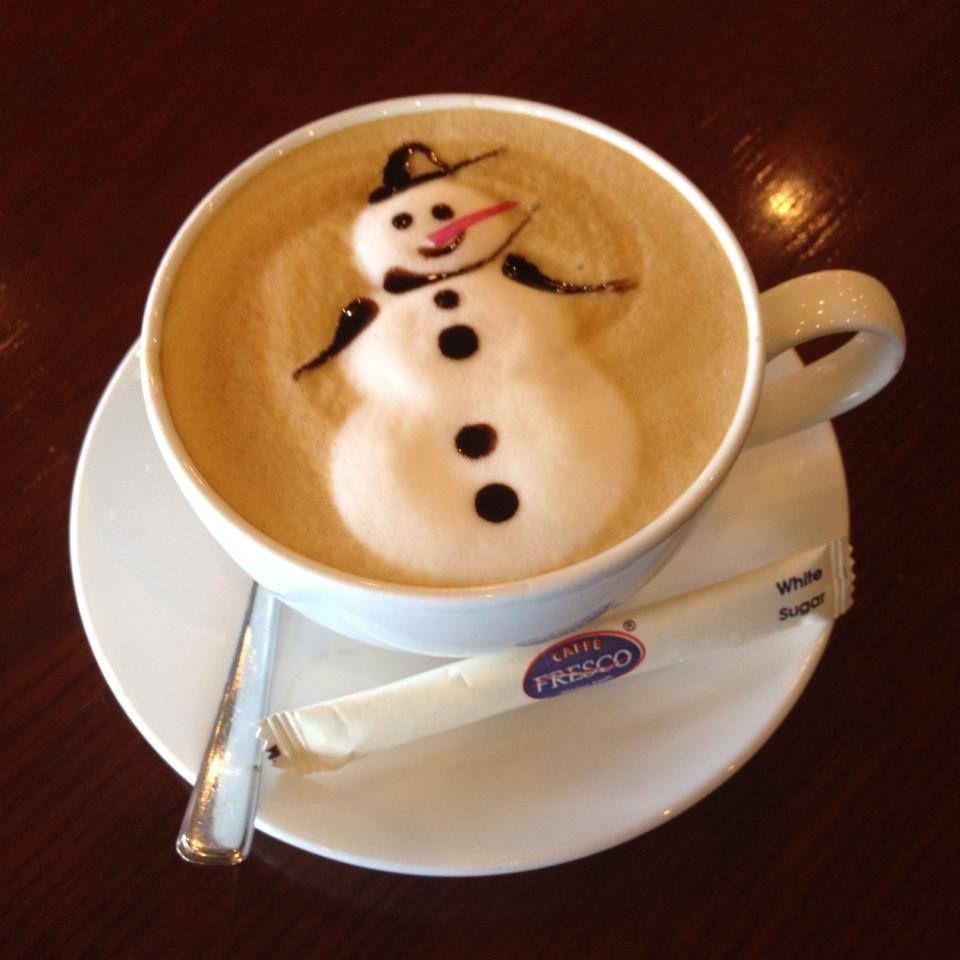 Картинки надписями, доброе утро картинки прикольные снеговик