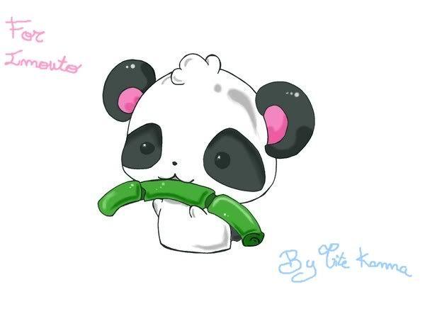 Арт панды