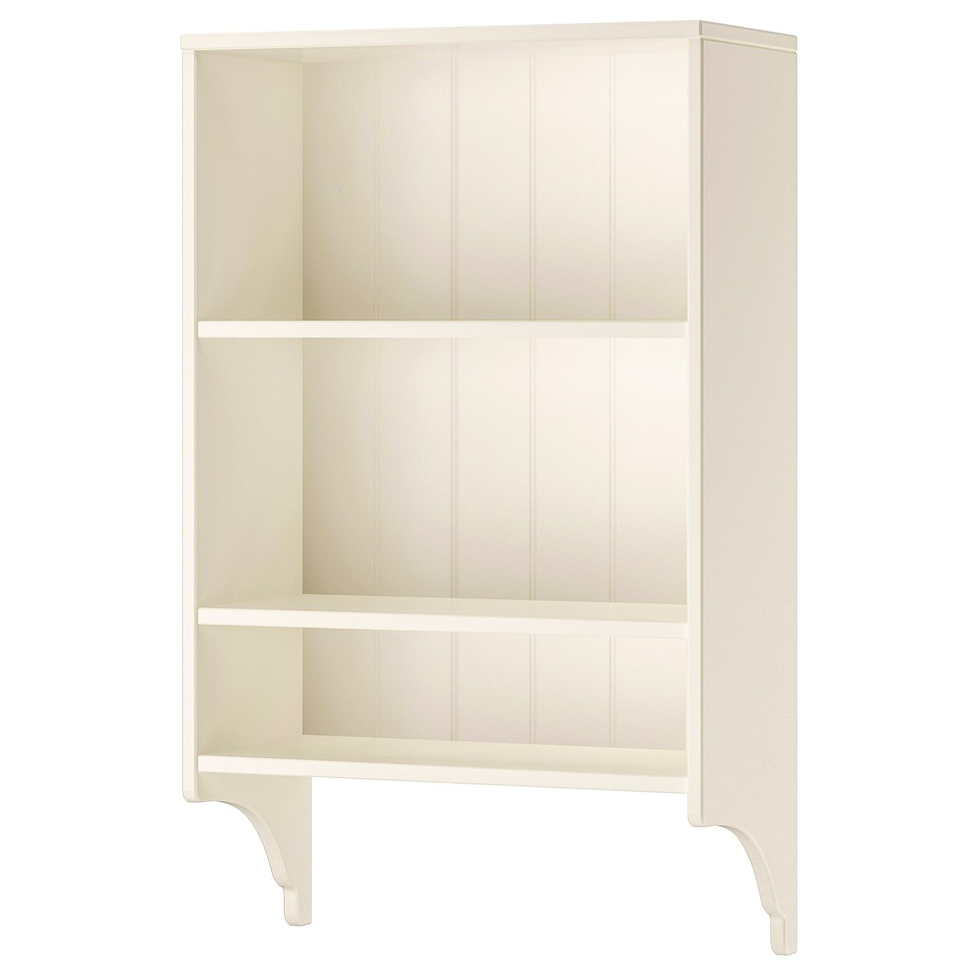 Ikea Lack Wandregal Birke Tornviken Wall Shelf Off White In 2019 Organization Ikea Wall