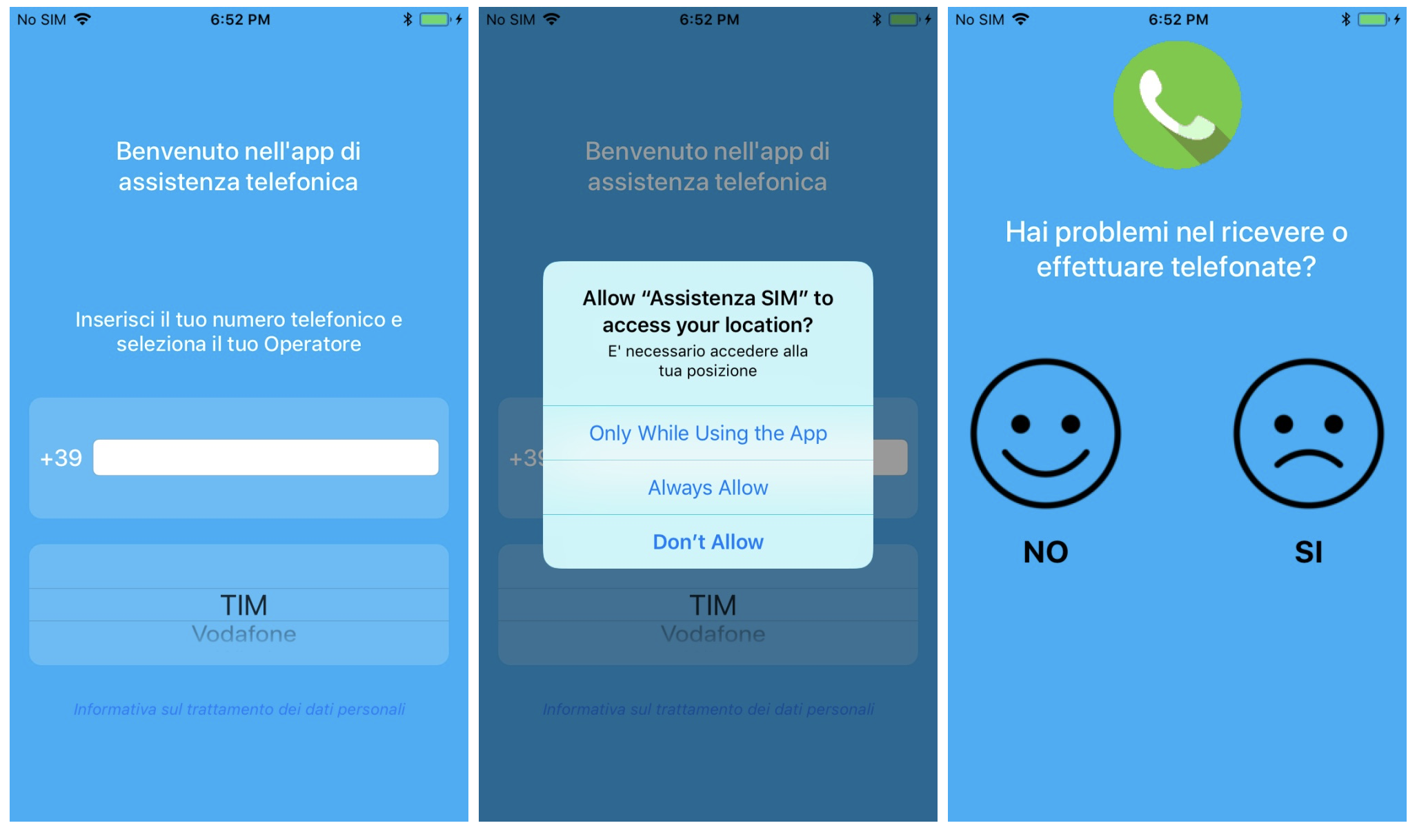 A powerful spyware app now targets iPhone owners Iphone