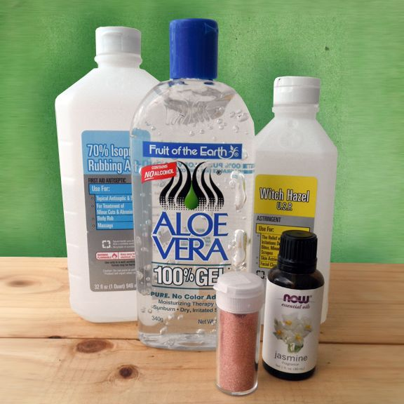 Handmade Soap Paula Parrish Organic Skin Care Skin Care