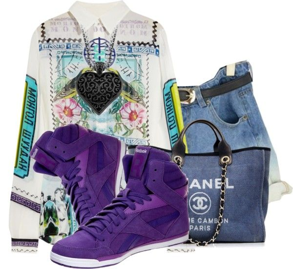 """""""Hammer time"""" by mindless-sweetheart ❤ liked on Polyvore"""
