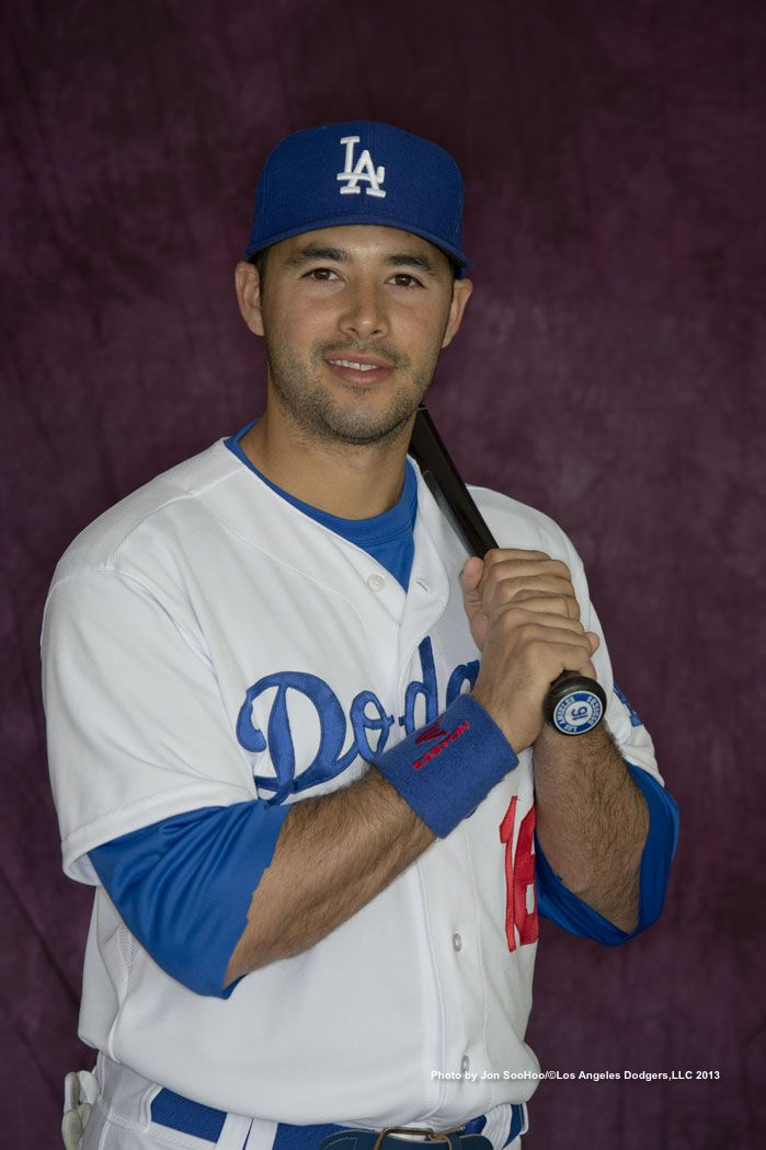 picture day andre ethier dodgers dodgers baseball dodgers gear dodgers girl