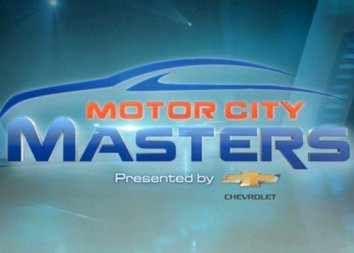Motor City Masters S01E01