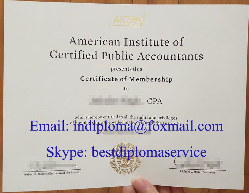 Pin By Bestdiploma Service On Cpa Certificates Pinterest Certificate