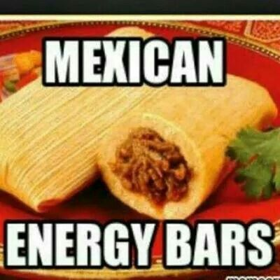 Mexican Meme Food Jokes Food Memes Mexican Food Recipes Authentic
