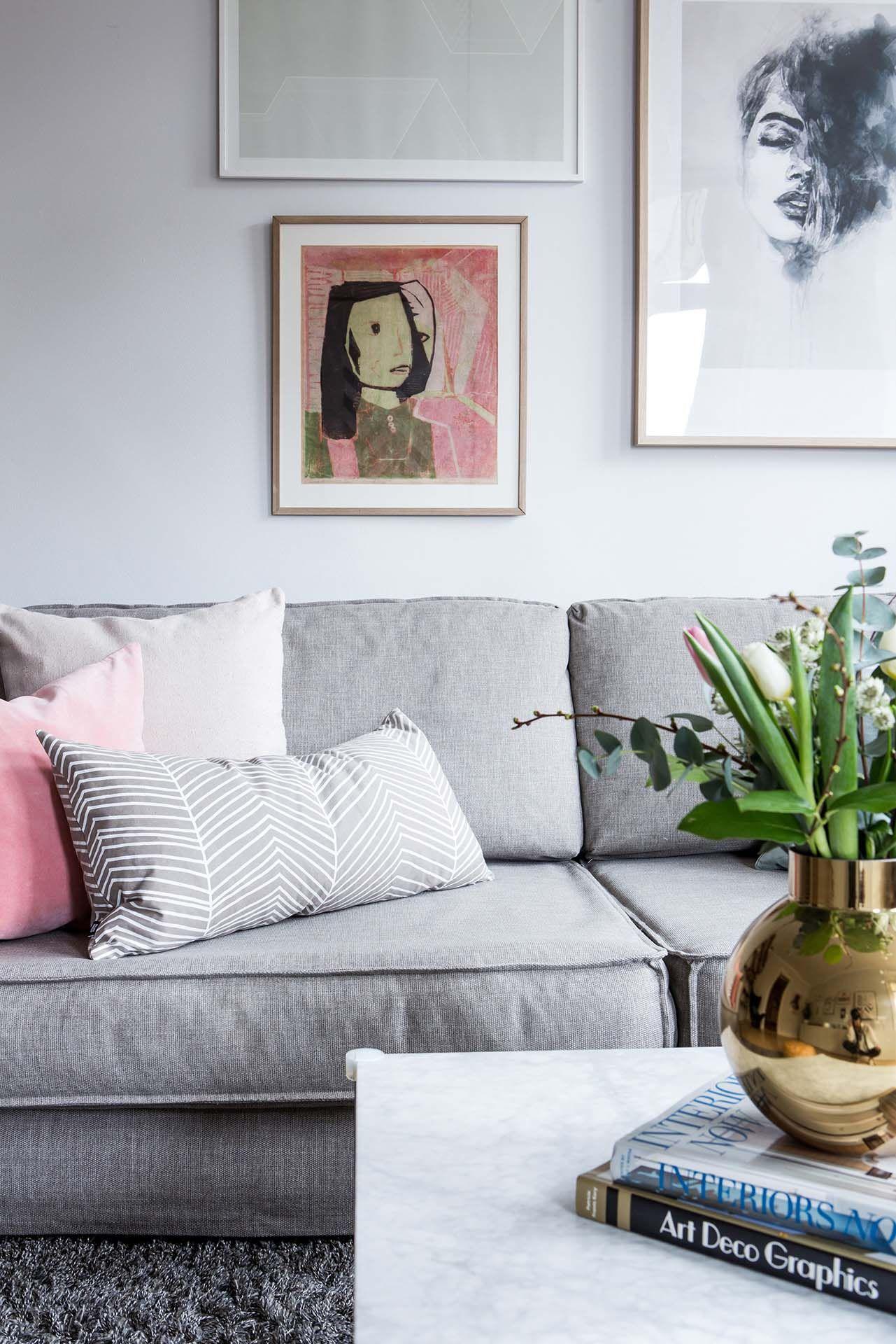 Scandinavian Apartment Home-07-1 Kindesign