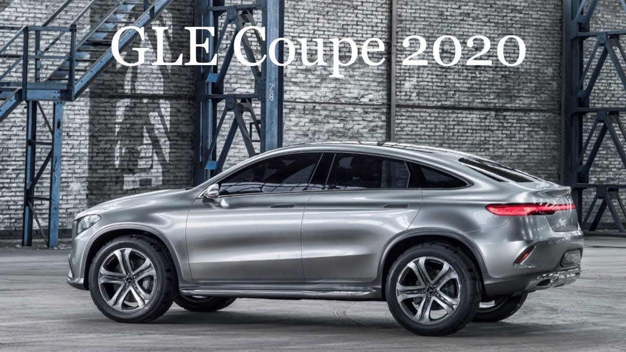 2020 Mercedes Gle Vs Volvo Xc90 Release Date And Specs For 2020