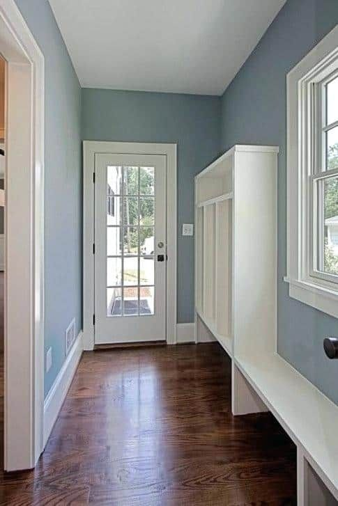 Photo of The Best Cool-Toned or Blue Gray Paint Colors