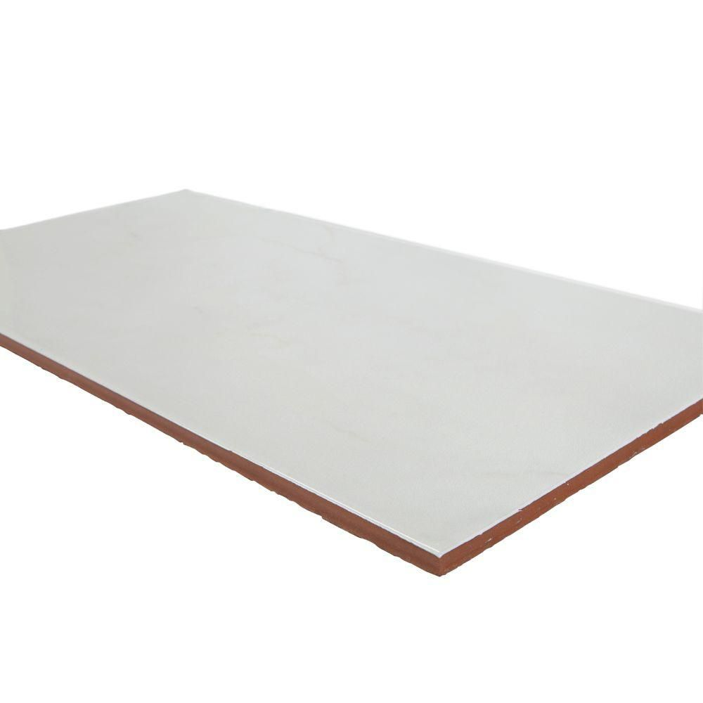 Trafficmaster alaskan drift 12 in x 24 in ceramic floor and wall vitromex alaskan drift 12 in x 24 in ceramic floor and wall tile sq the home depot dailygadgetfo Gallery