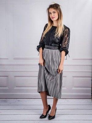 Przedmioty Uzytkownika Sklep It Girl Strona 3 Allegro Pl Fashion Style Chic