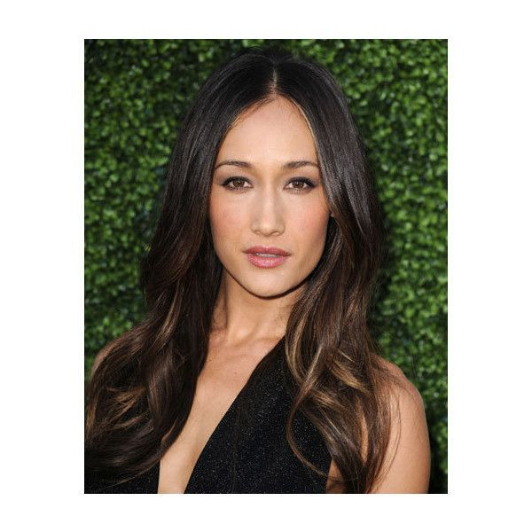 Image Result For Ecaille Asian Hair Hair Highlights Options