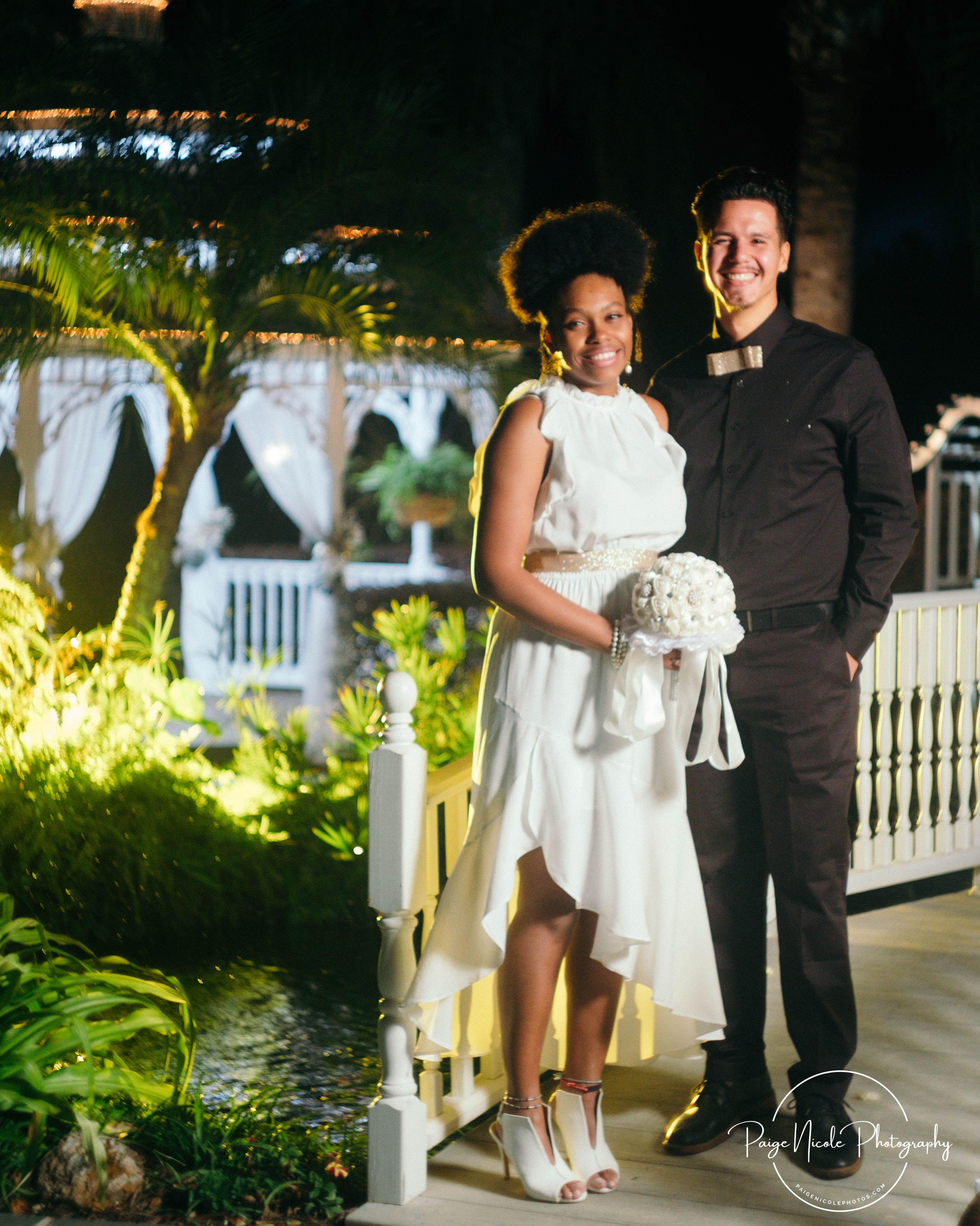 Eustis Wedding Orlando Wedding Photographer Orlando Wedding Photographer Orlando Photographers Orlando Wedding