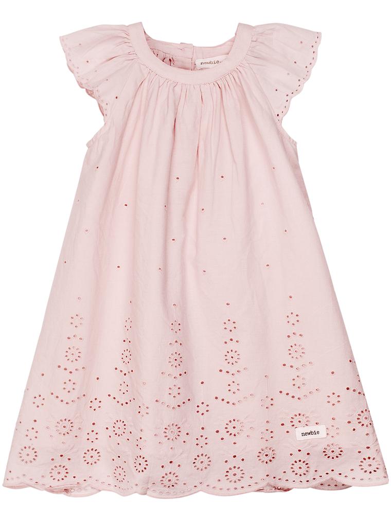 f4df0a71e07f KappAhl Newbie Clothes | Barn | Barnkläder, Inredning und Bomull