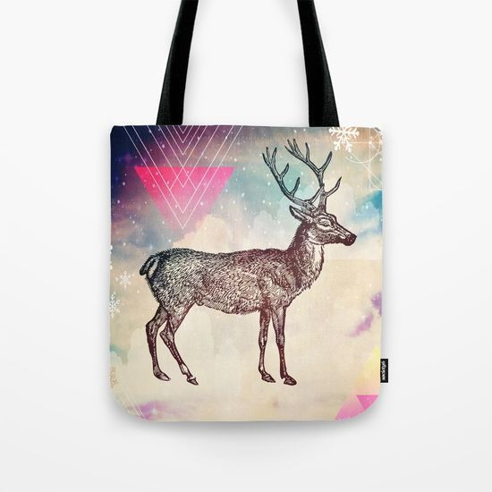 """Our quality crafted Tote Bags are hand sewn in America using durable, yet lightweight, poly poplin fabric. All seams and stress points are double stitched for durability. Available in 13"""" x 13"""", 16"""" x 16"""" and 18"""" x 18"""" variations, the tote bags are washab"""