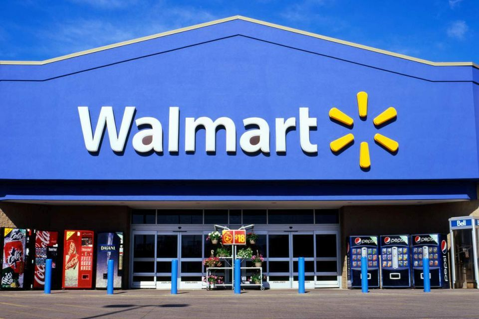 Apply Walmart Online Today Learn Job Application Process And Apply Now Walmart Jobs Career Hiring Walmart Gift Cards Walmart Walmart Photos