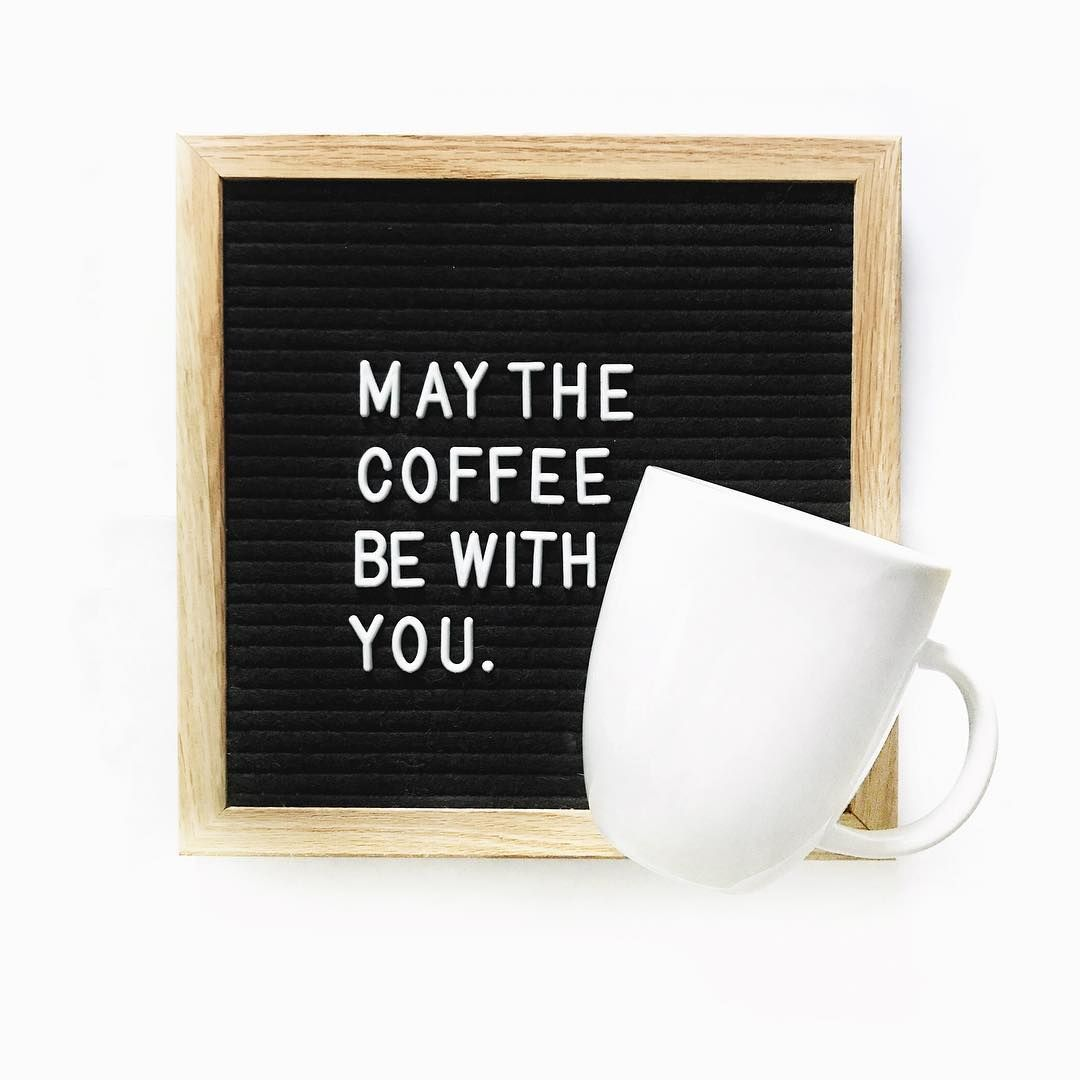 coffee quotes letter board coffee quotes message board quotes