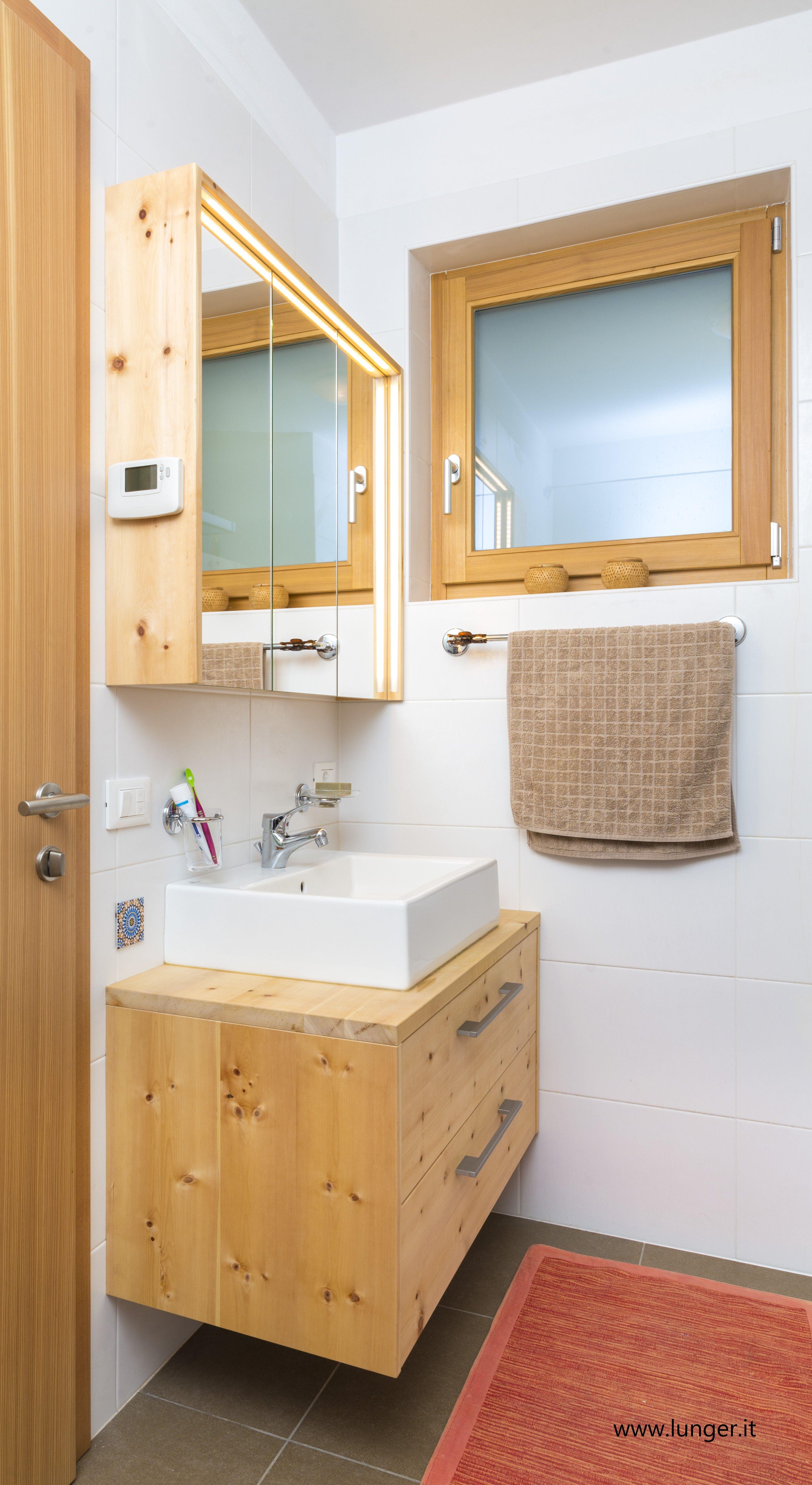 zirbe balkenbett modern GoogleSuche Schlafzimmer