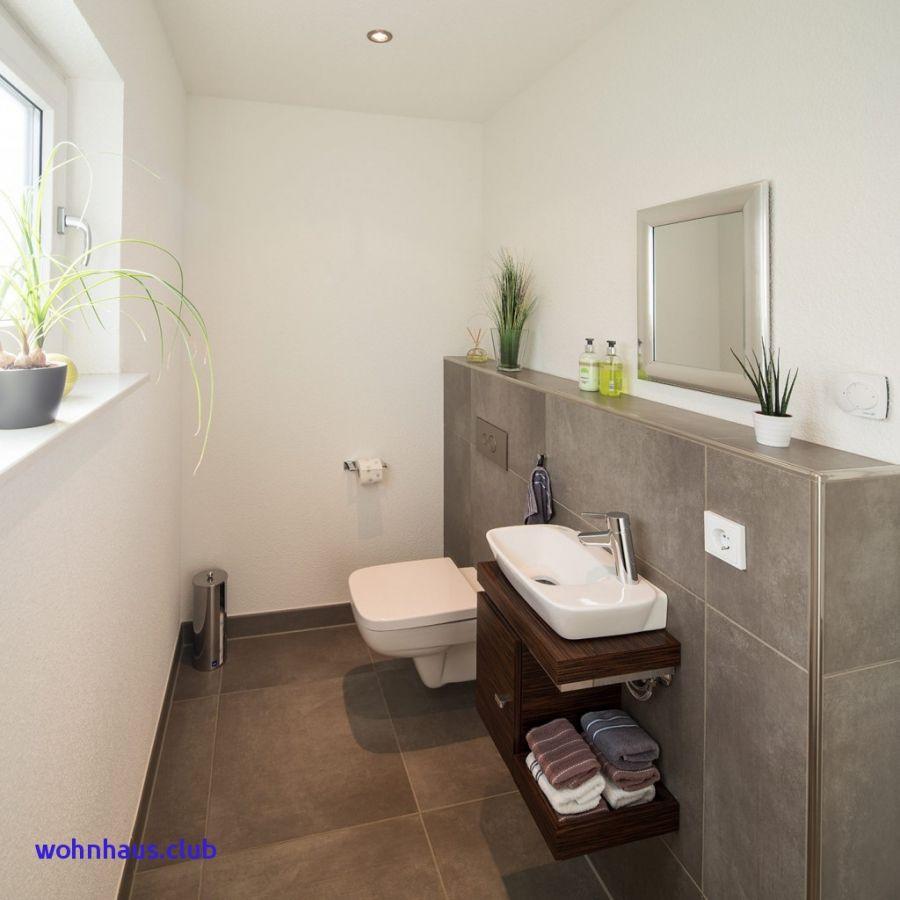 Badezimmer Umbau Ideen Badezimmer Renovieren Bad Renovieren Badezimmer Ohne Fenster