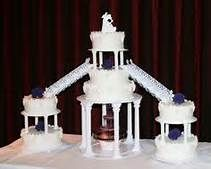 The Most Gorgeous Wedding Cakes With Waterfalls - Yahoo Search Results Yahoo Image Search Results