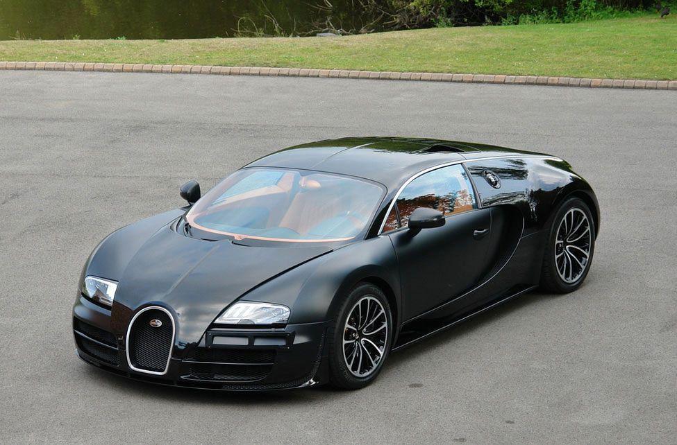 2011 Bugatti Veyron Super Sport Sang Noir Specs Price Pictures Bugatti Veyron Bugatti Veyron Super Sport 2011 Bugatti Veyron
