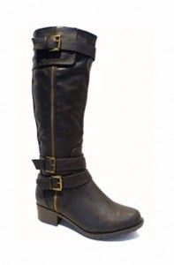 185d65a2ca73 Many customers of ours have lymphedema and we have learned some tricks to  help you find the most stylish, comfortable tall boots available.