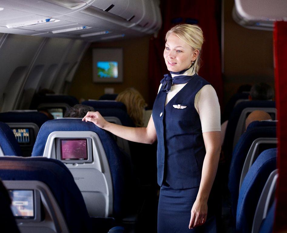 Sas Scandinavian Airlines Cabin Crew Airline Cabin Crew Cabin Crew Flight Attendant