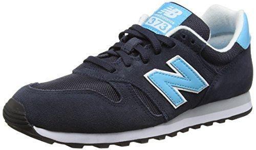 ofertas zapatillas hombre new balance