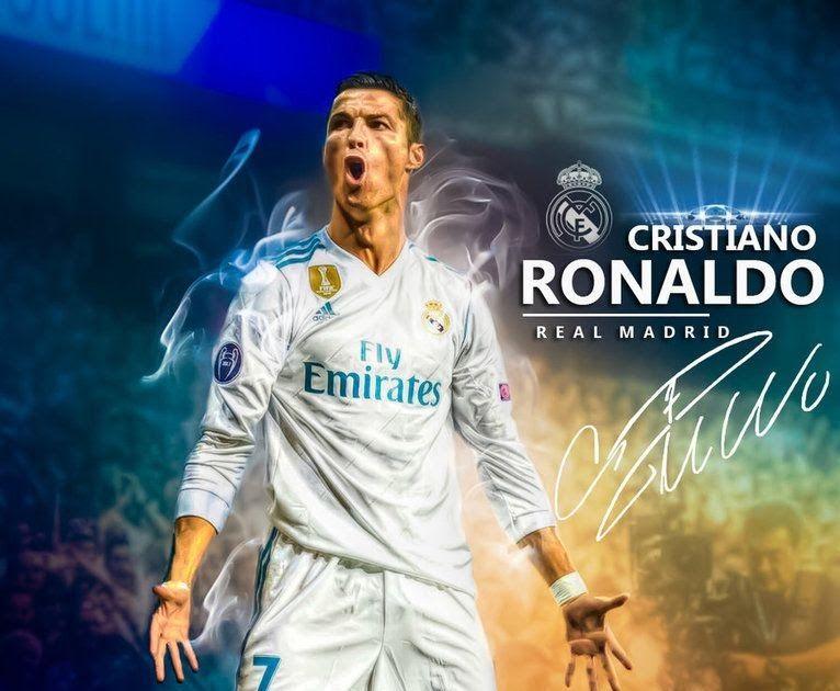 Https Ift Tt 37fj8ll Cristiano Ronaldo Real Madrid 2018 Wallpapers Wallpaper Cave Cristiano Ronaldo Wallpapers Real Madrid Wallpapers Ronaldo Real Madrid