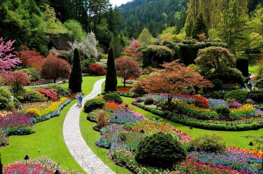 maravilhosos-jardins-e-parques-1