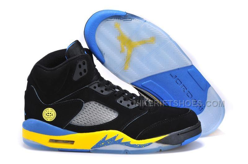 sale retailer 71674 af655 Cheap Air Jordan Shoes On Sale, Purchase Authentic Air Jordans for Men and  Women at Cheap Price, Including Jordan 11 12 13 Shoes