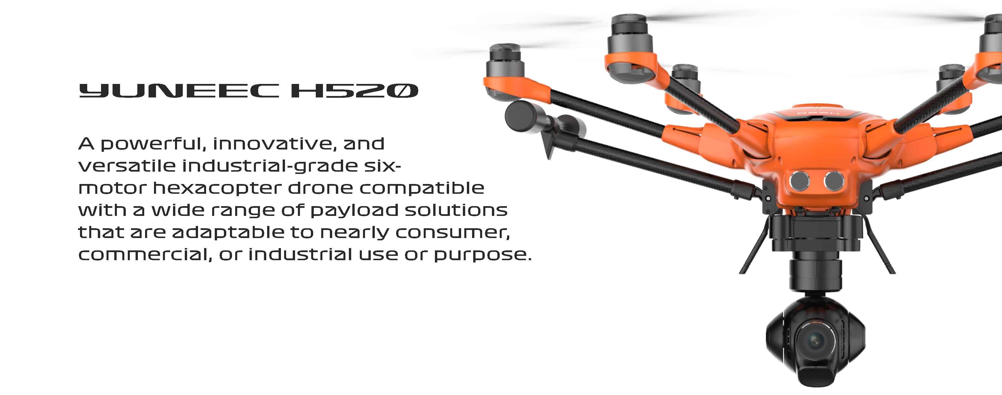 STORM Racing Drone (RTF / SRD195 / BetaFlight) Drone