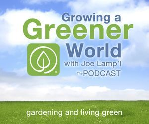 Growing A Greener World Tv Podcast Canning Preserving 101 An