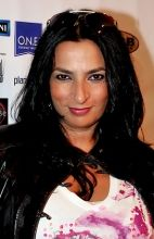 Pin On Big Bang Theory Alice amter (born 11 may 1966 in birmingham) is an english actress, best known for her character mrs. pin on big bang theory