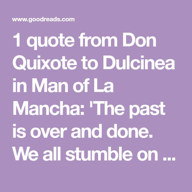Don Quixote Quotes | Don Quixote Quotes Extraordinary Miguel De Cervantes Don Quixote