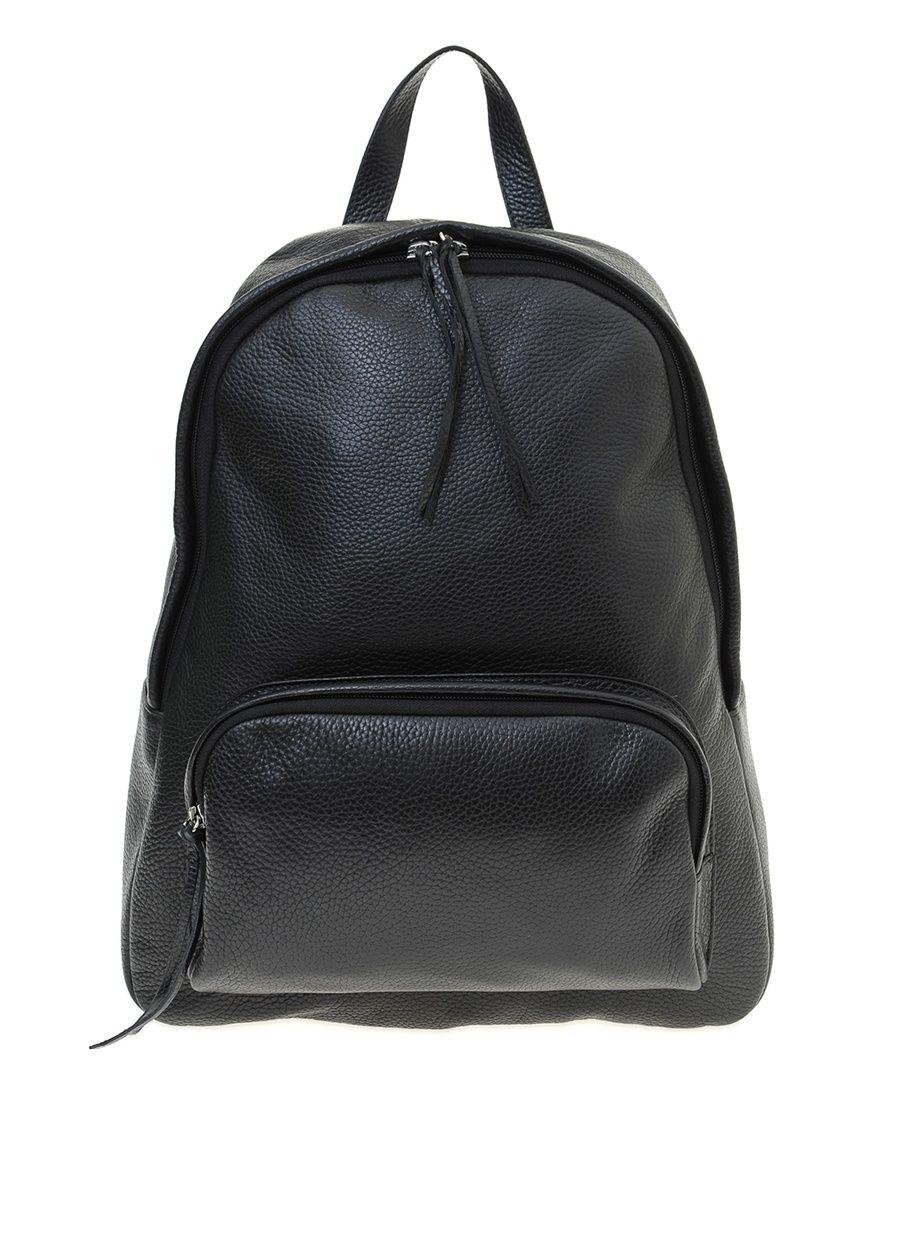 d3718e6cd86e8 2008181 E Çanta,Siyah | Sırt çantaları | Sırt çantası, Çanta dikiş ...