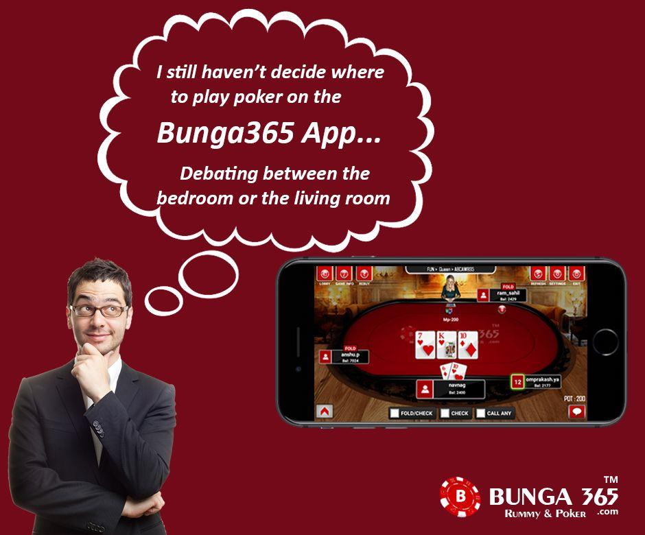 Poker Online in 2020 Rummy, Rummy game, Online poker