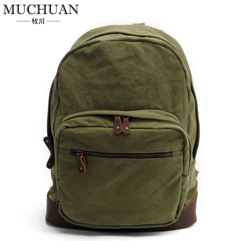 fe824a48ab4 Cheap high middle school, Buy Quality bag student directly from China bag  high school Suppliers  New Pattern Both Shoulders Package Man Time Canvas  Package ...