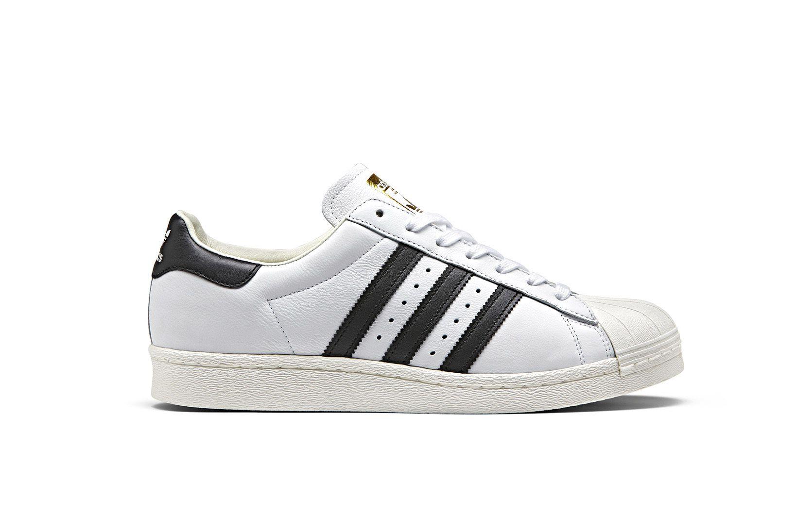 Adidas Originals Superstar Boost zapatilla Freakente Pinterest adidas