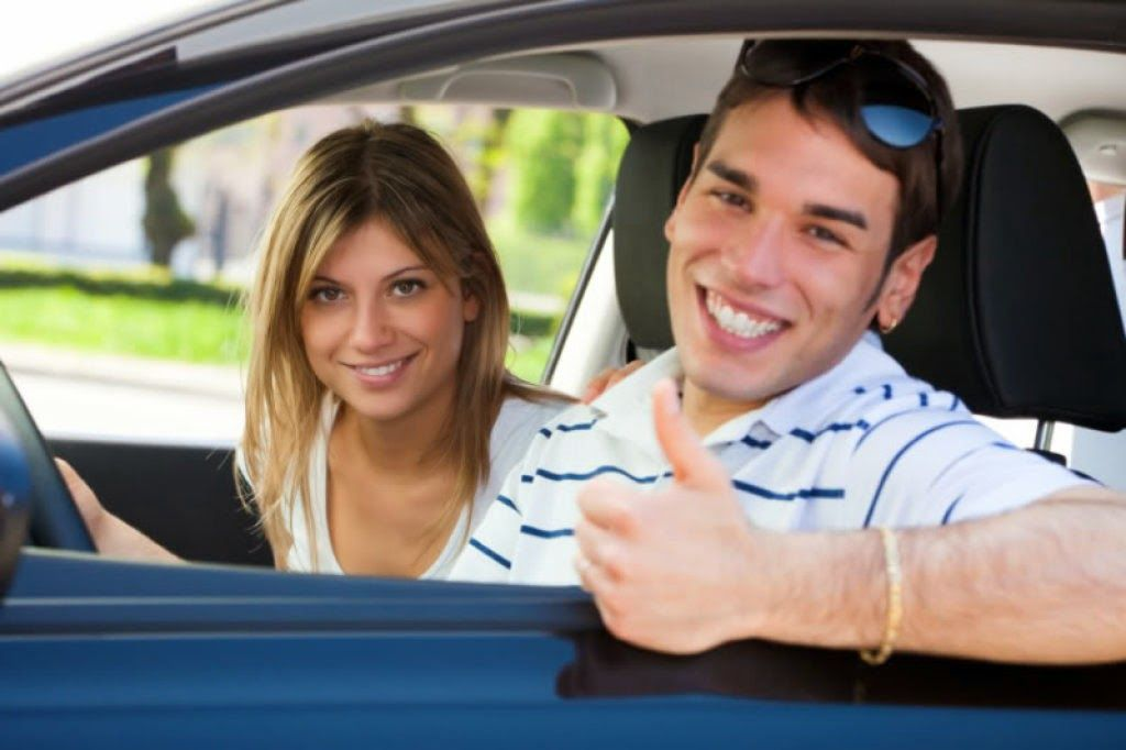Bad credit auto loans with no money down Low car