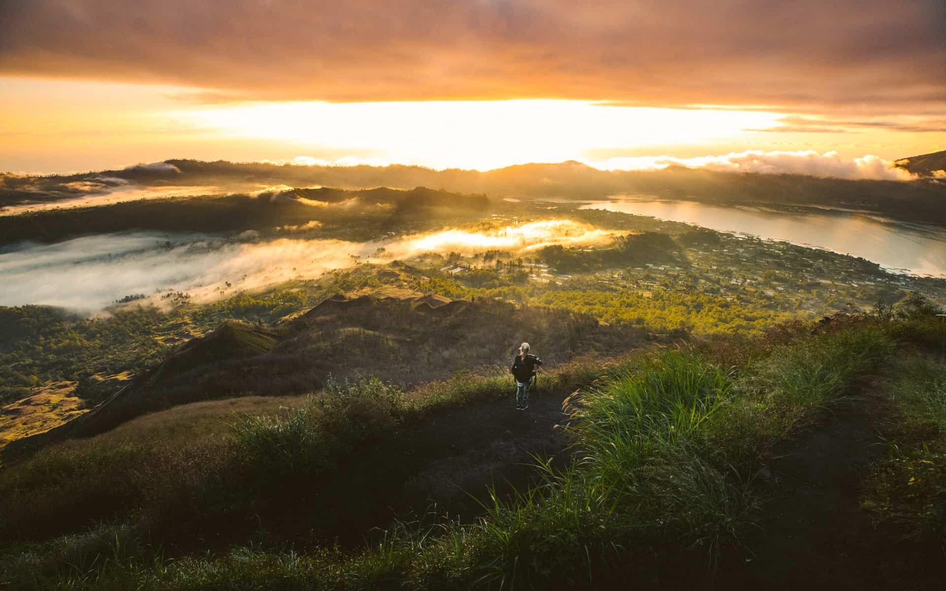 Best Instagram Spots Bali The Complete Guide Met Afbeeldingen