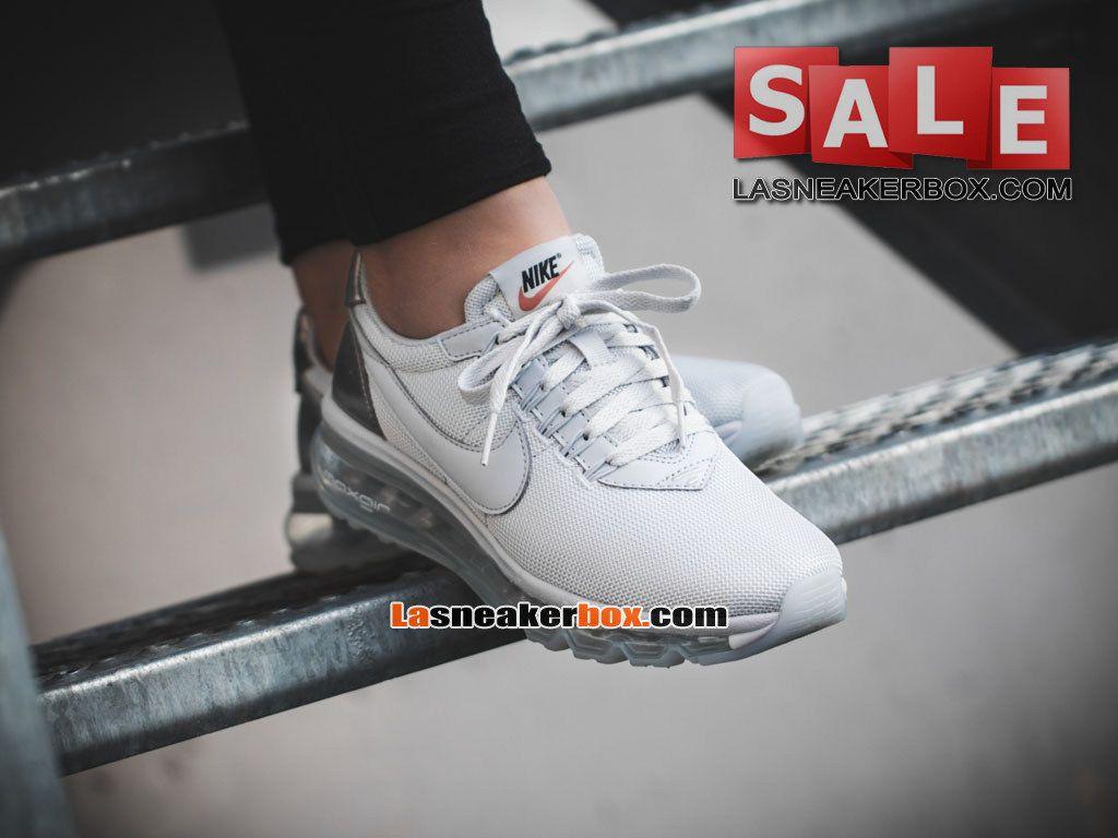 Nike Air Max LD-Zero SE (GS) - Chaussure de Nike Pas Cher